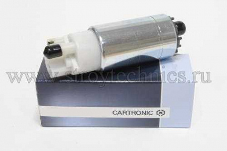 Электробензонасос ГАЗ 3302, 3110 дв.405, ВАЗ 2110 CARTRONIC